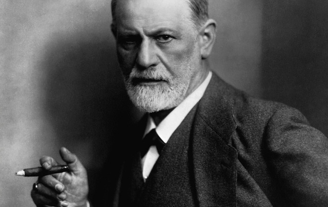 an analysis of the applicability of the theories of sigmund freud carl rodgers and b f skinner in sc