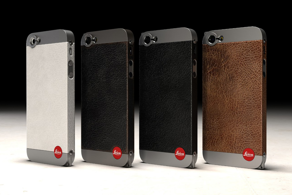 leica-inspired-iphone-5-concept-case-01