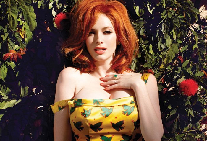 http://xxl.ua/images/uploads/2013/07/Christina-Hendricks21.jpg
