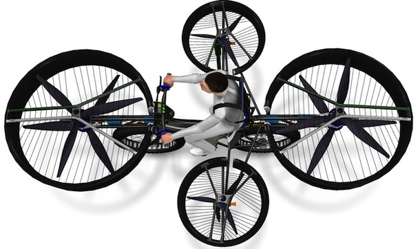 flying_bike_1