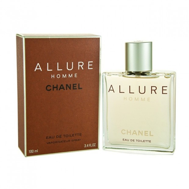 Chanel-Allure-men-2