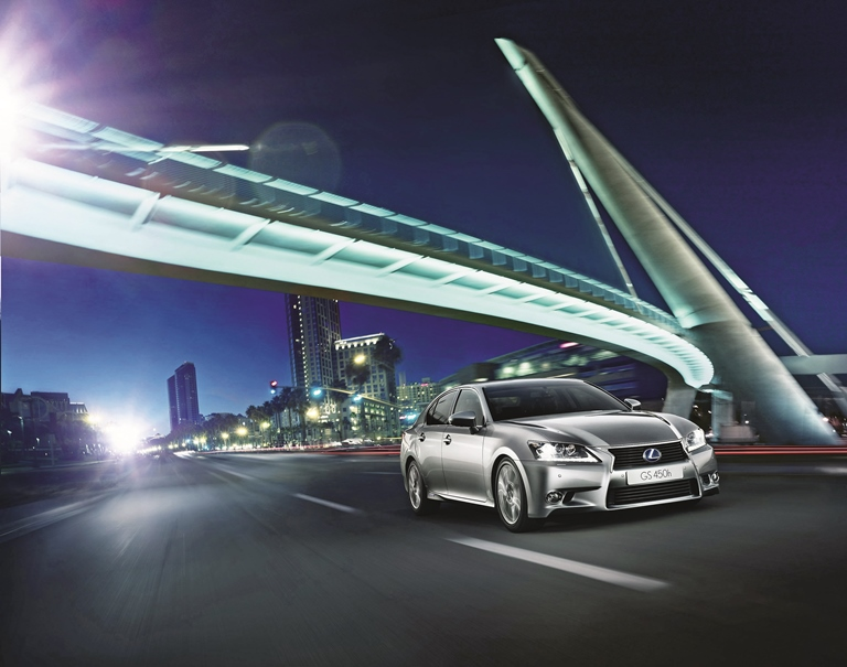0377_Lexus_GS_Shot_01_JH_2011_BROCHURE