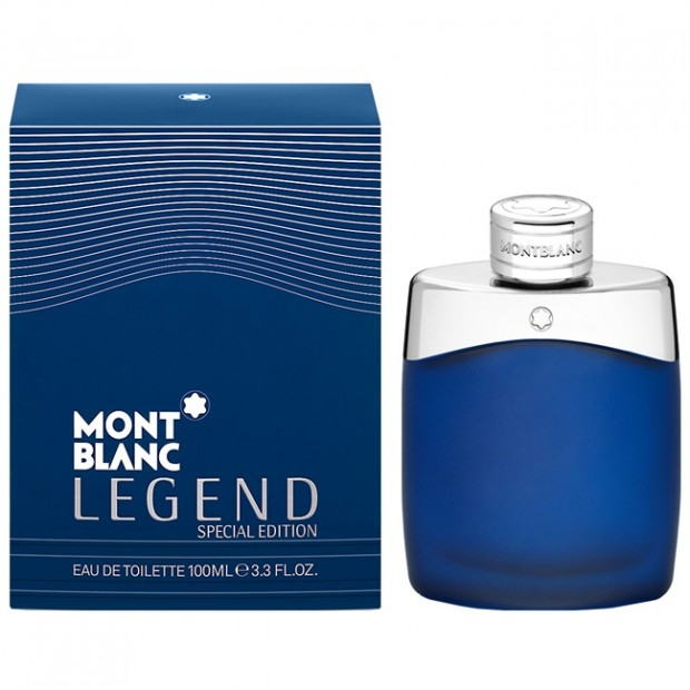 MontblancLegendSpecialEdition
