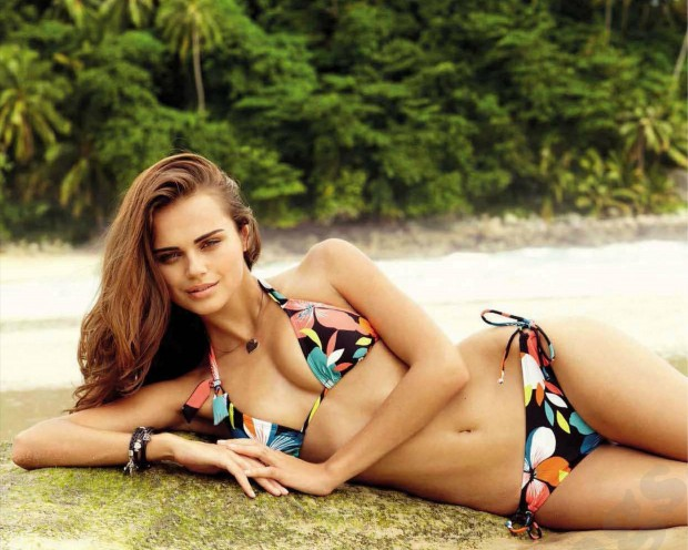Xenia-Deli-SI-south-africa-swimsuit-issue-3