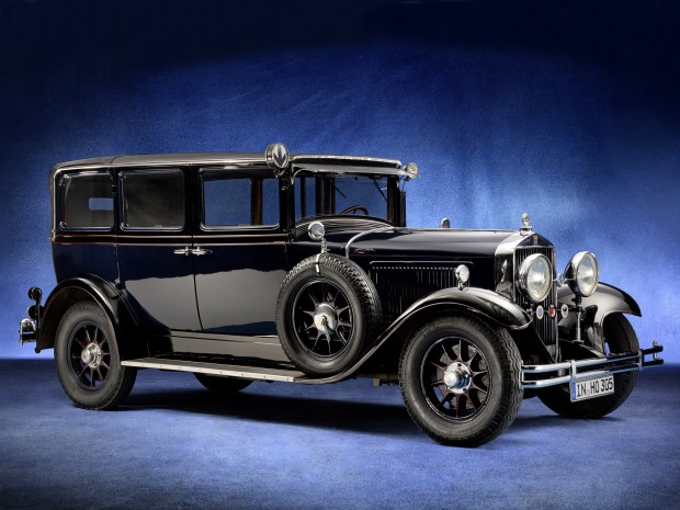 1_horch_8_1