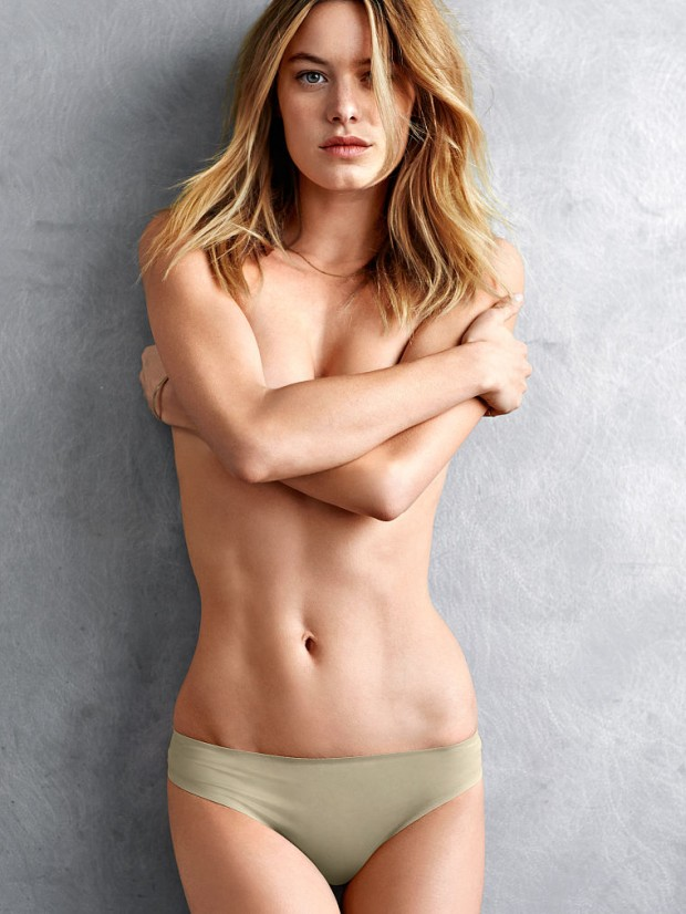 Camille-Rowe-foto_15
