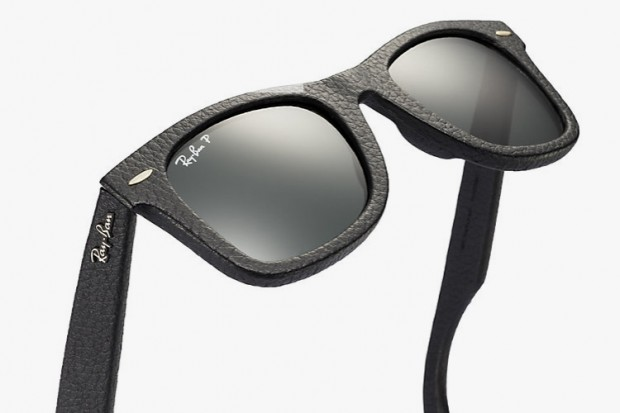 RB-UA-Ray-Ban-Wayfarer-Leather