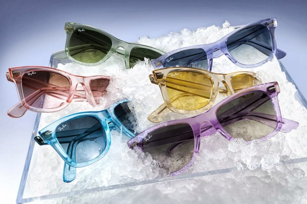 RB-UA-Wayfarer-Ice-Pops