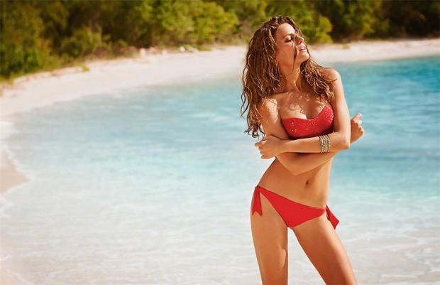 Cameron Russell3