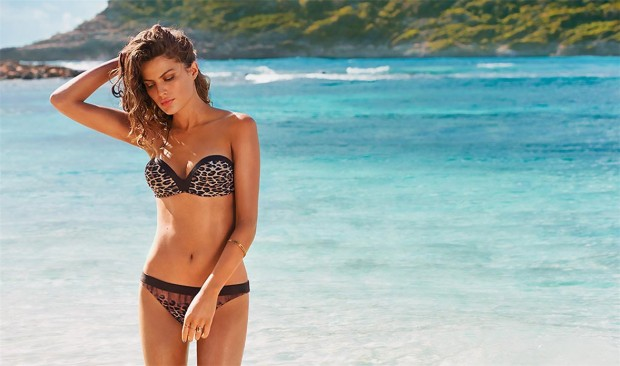 Cameron Russell9