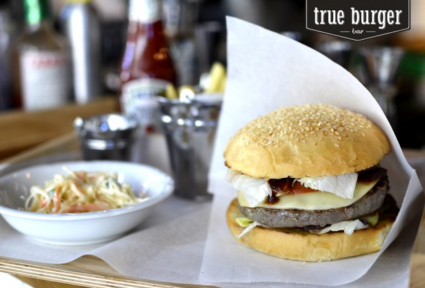 true-burger-bar-krepkaya-muzhskaya-druzhba-7