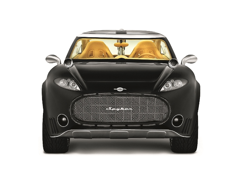 spyker_d12_peking-to-paris_concept_1