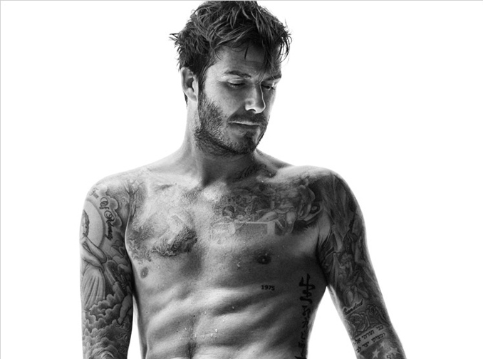 David-Beckham-Bodywear-Fall-Winter-2014-03