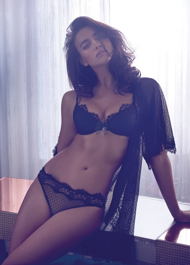 irina-shayk-twin-set-fall-2014-campaign-photos5