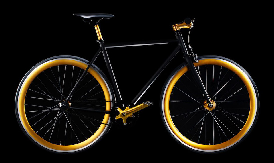 Goldencycle-Gold-One-Cycle-1