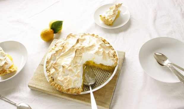 Lemon_Meringue_Pie_copyright_BronMarshall