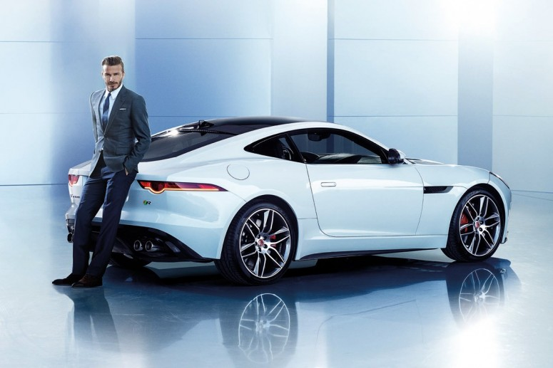 david-beckham-jaguar-12jpg_small
