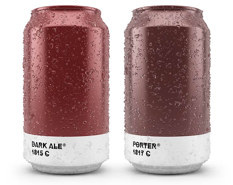 Beer-Pantone-Colors-2