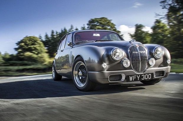 Jaguar-mark-2-ian-callum-17