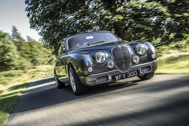 Jaguar-mark-2-ian-callum-6