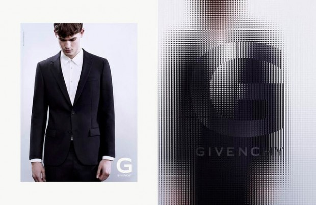 g-givenchy-1
