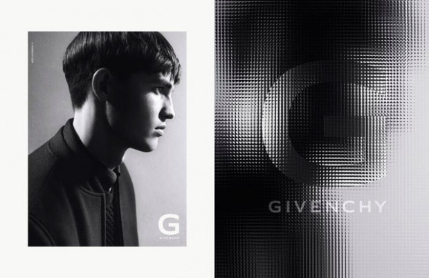 g-givenchy-2