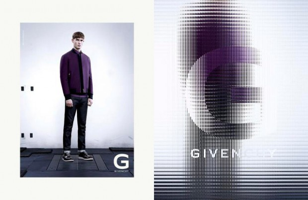 g-givenchy-3