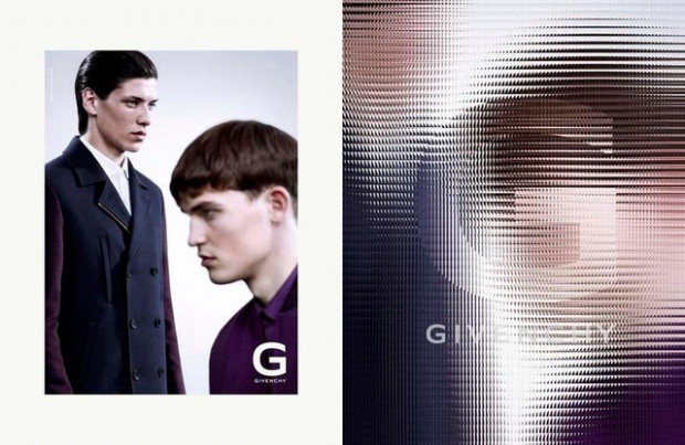 g-givenchy-4