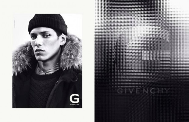 g-givenchy-5