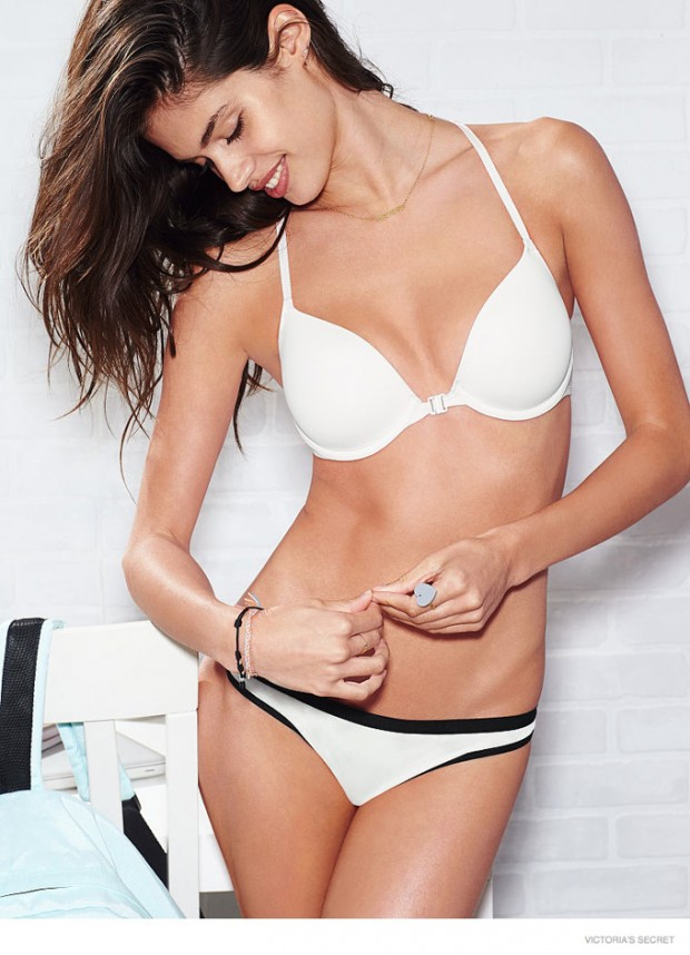 sara-sampaio-victorias-secret-pink-2014-02