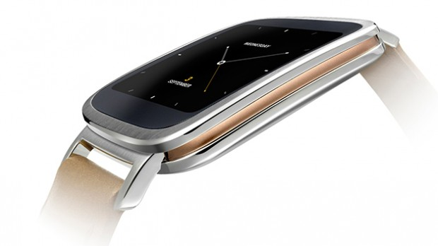 zenwatch-asus-ifa-android-wear