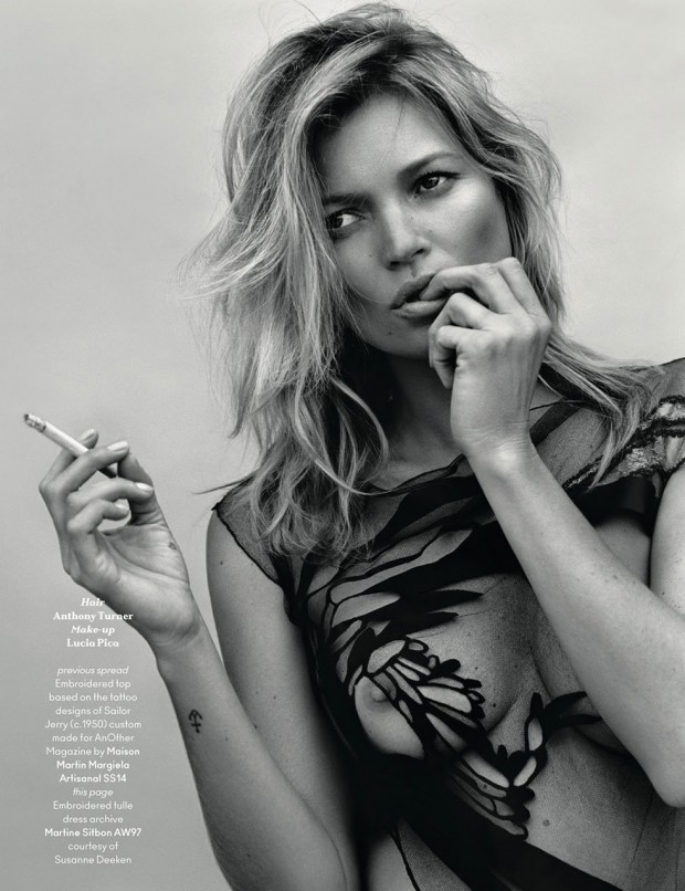Alasdair-McLellan-shoots-Kate-Moss-for-the-F_W-2014-issue-of-AnOther-Magazineb