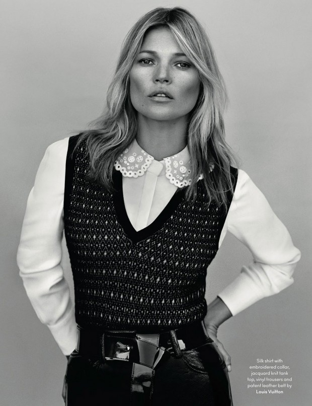 Alasdair-McLellan-shoots-Kate-Moss-for-the-F_W-2014-issue-of-AnOther-Magazinec