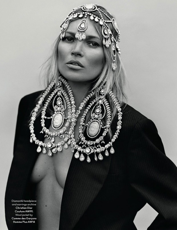 Alasdair-McLellan-shoots-Kate-Moss-for-the-F_W-2014-issue-of-AnOther-Magazinef