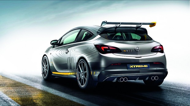 Astra-OPC-EXTREME-290027