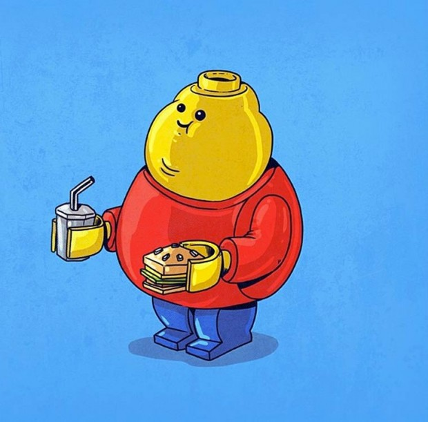 Fat-Pop-Culture-Alex-Solis-illustration-24