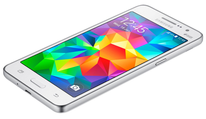Samsung-Galaxy-Grand-Prime1