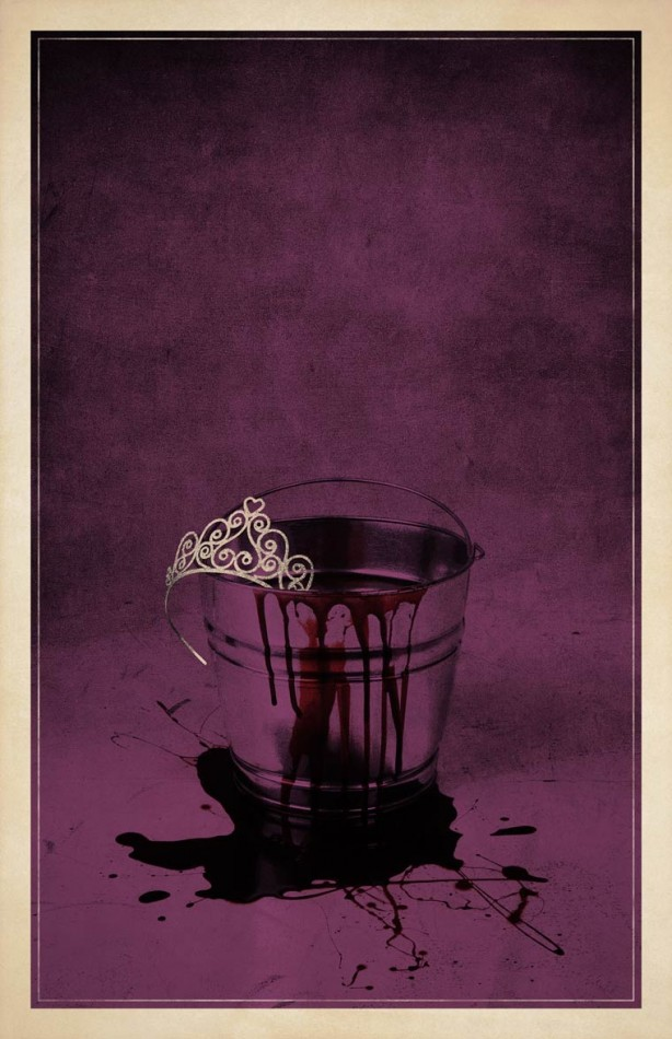 minimalist-horror-movie-posters-2