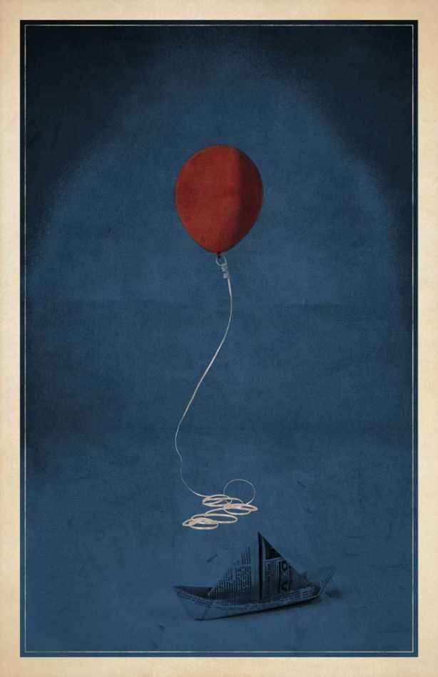 minimalist-horror-movie-posters-3 (1)