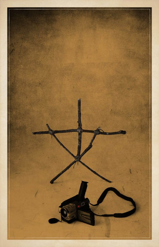 minimalist-horror-movie-posters-7
