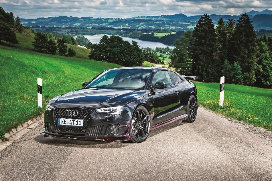 ABT_RS5-R_003_03