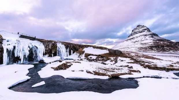 Amazing-Timelapse-in-Iceland_5-640x360