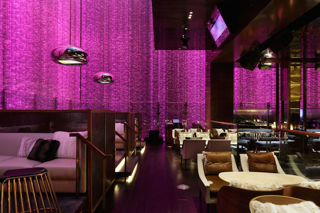 Amazing-Ultra-Lounge-Bar-in-Guangzhou-13