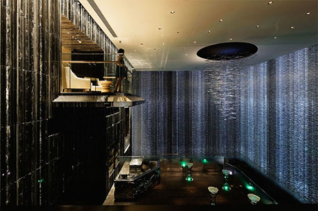 Amazing-Ultra-Lounge-Bar-in-Guangzhou-3