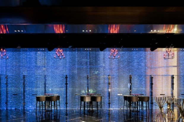 Amazing-Ultra-Lounge-Bar-in-Guangzhou-4