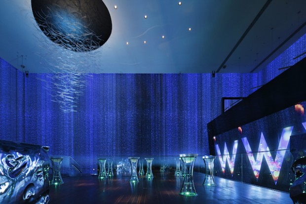 Amazing-Ultra-Lounge-Bar-in-Guangzhou-4B