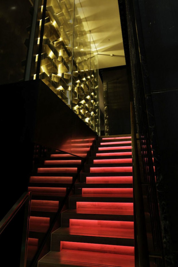 Amazing-Ultra-Lounge-Bar-in-Guangzhou-6