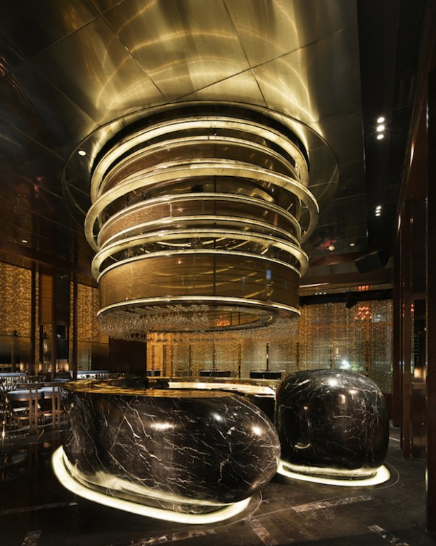 Amazing-Ultra-Lounge-Bar-in-Guangzhou-7