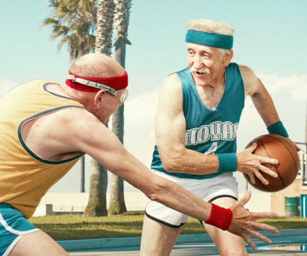 Old-People-Playing-Basketball-Photography_3