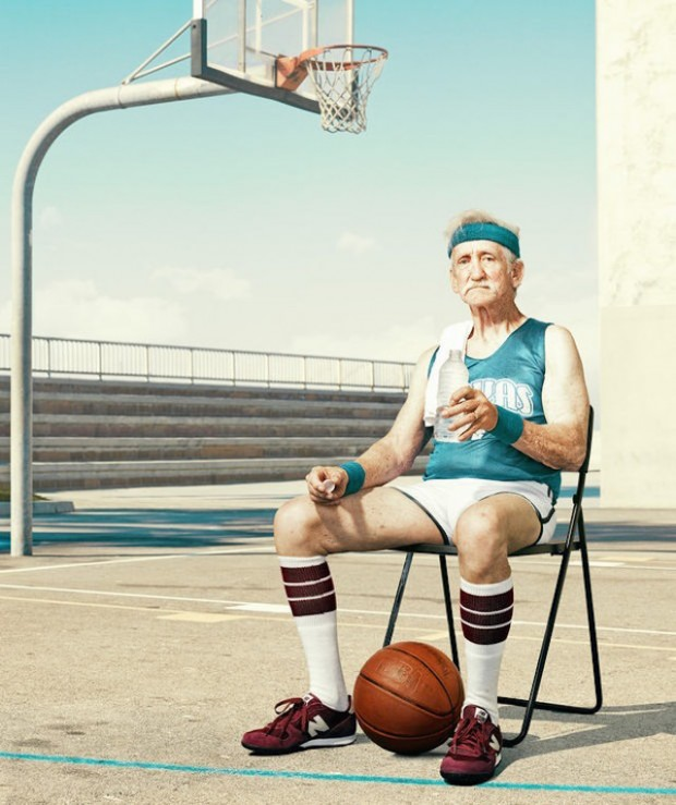 Old-People-Playing-Basketball-Photography_4
